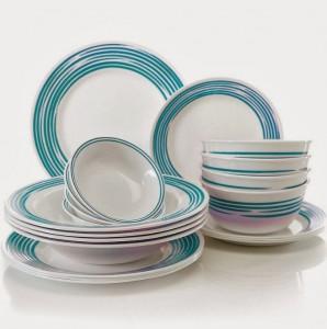 Porcelianas namusoe